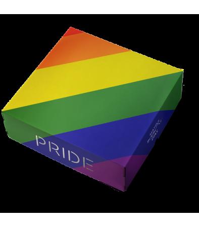 https://www.matiasbuenosdias.com/2802-thickbox_default/caja-pride.jpg