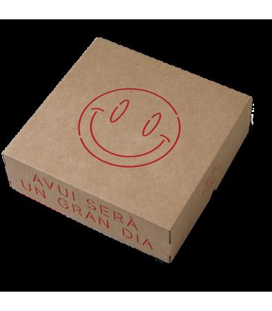 https://www.matiasbuenosdias.com/2804-thickbox_default/caixa-smile.jpg