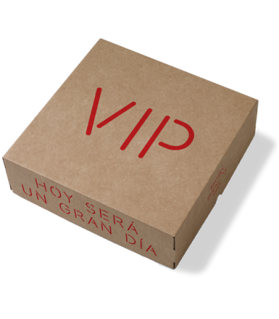 https://www.matiasbuenosdias.com/2805-thickbox_default/caja-vip.jpg