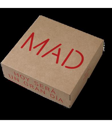 https://www.matiasbuenosdias.com/2807-thickbox_default/caja-madrid.jpg
