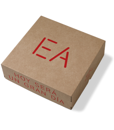 https://www.matiasbuenosdias.com/2810-thickbox_default/caja-ea.jpg