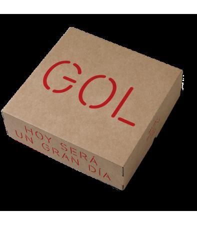 https://www.matiasbuenosdias.com/2815-thickbox_default/caja-gol.jpg