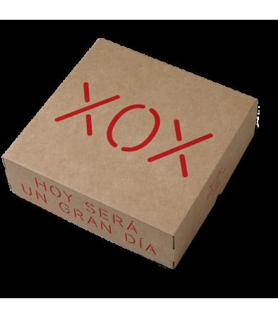 https://www.matiasbuenosdias.com/2827-thickbox_default/caja-xox.jpg