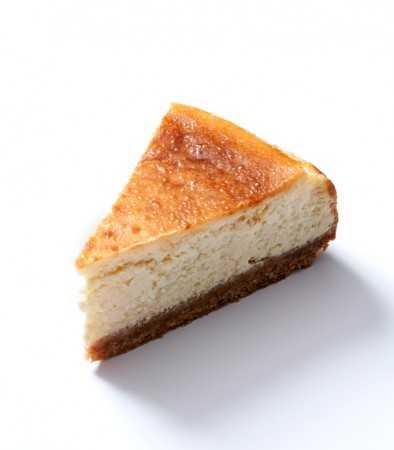 https://www.matiasbuenosdias.com/2828-thickbox_default/porcion-cheesecake.jpg