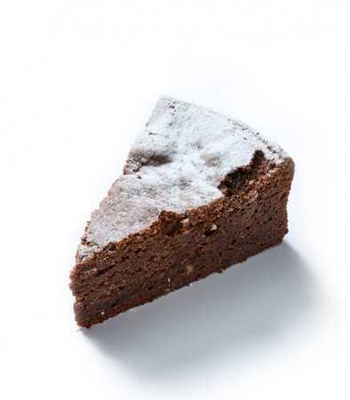 https://www.matiasbuenosdias.com/2829-thickbox_default/porcion-tarta-chocolate.jpg