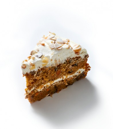 https://www.matiasbuenosdias.com/2830-thickbox_default/porcion-carrot-cake.jpg