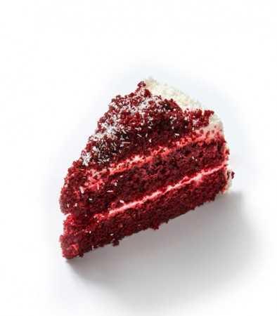 https://www.matiasbuenosdias.com/2831-thickbox_default/porcion-red-velvet.jpg