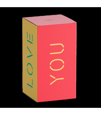 https://www.matiasbuenosdias.com/2834-thickbox_default/flores-box-love-you.jpg