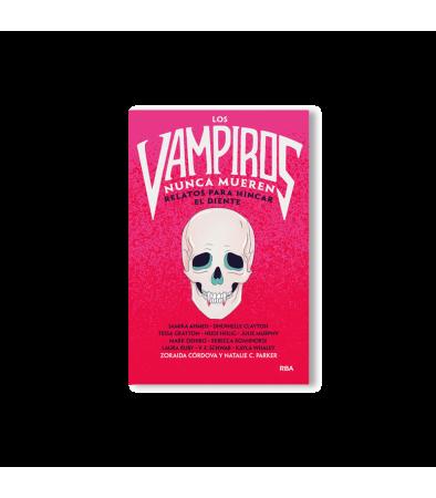 https://www.matiasbuenosdias.com/2854-thickbox_default/libro-vampiro-nunca-mueren.jpg