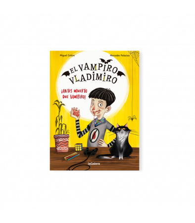 https://www.matiasbuenosdias.com/2855-thickbox_default/libro-vampiro-vladimiro.jpg