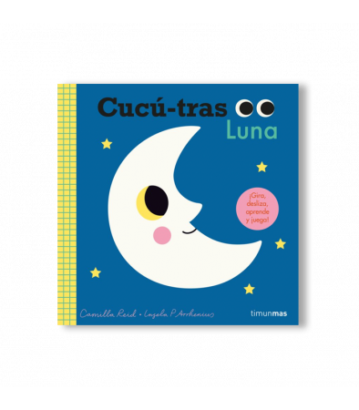https://www.matiasbuenosdias.com/2873-thickbox_default/cucu-tras-luna.jpg