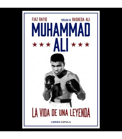 https://www.matiasbuenosdias.com/2875-thickbox_default/muhammad-ali.jpg