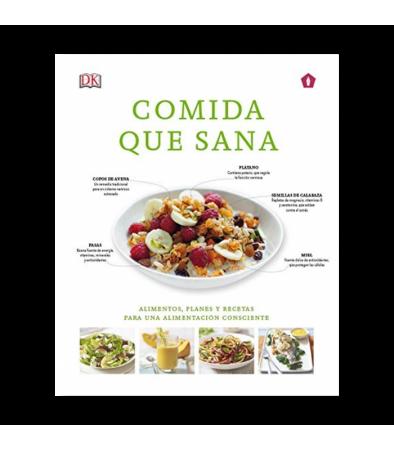 https://www.matiasbuenosdias.com/2876-thickbox_default/comida-que-sana.jpg