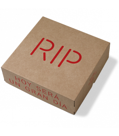 https://www.matiasbuenosdias.com/2878-thickbox_default/caja-rip.jpg