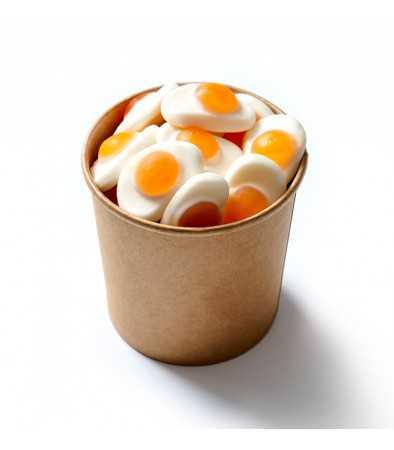 https://www.matiasbuenosdias.com/2885-thickbox_default/bol-de-huevos.jpg