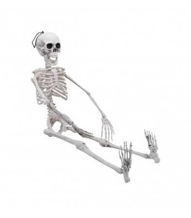 https://www.matiasbuenosdias.com/2890-thickbox_default/esqueleto-halloween.jpg