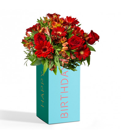 Caja save the date