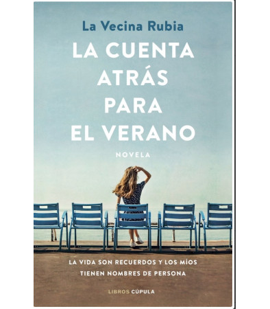 Taza personalizable Coming Soon