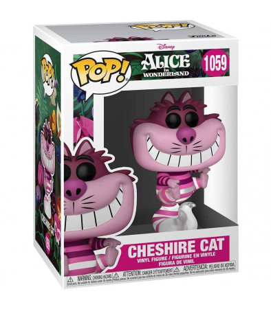 Taza Good luck