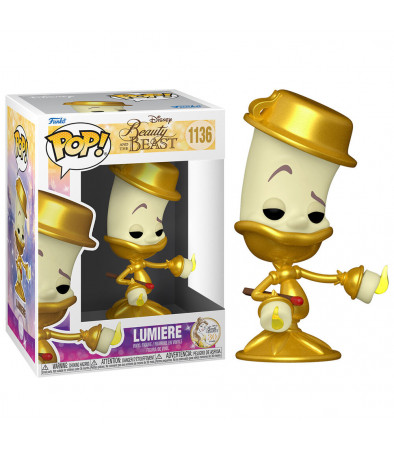 Taza Yes today