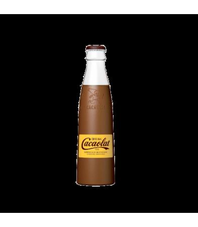 Botella Cacaolat 200ml