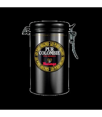 https://www.matiasbuenosdias.com/826-thickbox_default/lata-cafe-pur-colombia.jpg