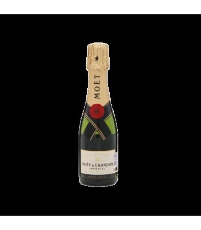 Champagne Moët Chandon 200ml